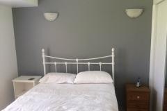 bedroom-4_n