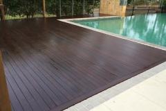 deck-by-pool-3_n
