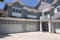 exterior_house_painting_gold_coast