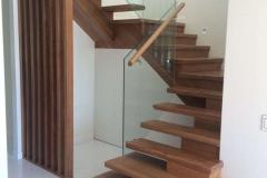 inside-stairs-2_n