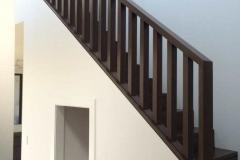 inside-stairs-baulstrades-_n