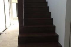 inside-stairs_n