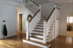 interior_painting_of_balustrade_hand_rail_and_stair_treads