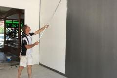 man-painting_n