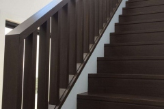 stairs-and-banister-_n