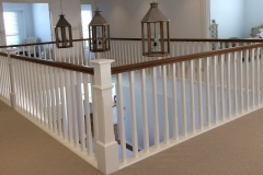 timber_painted_balustrade_with_american_oak_hand_rails