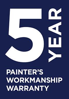 Painting Services | Kangaroo Island |