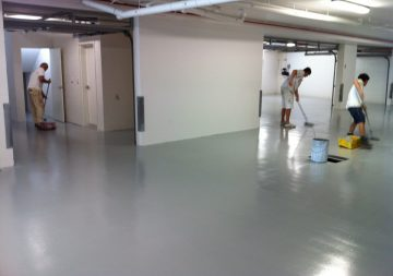 Painting Services | Kangaroo Island | 602