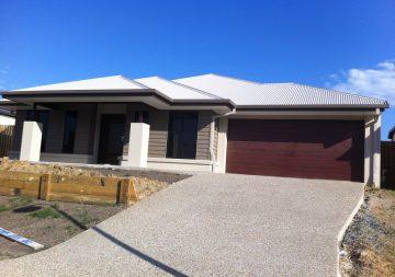 Painting Services | Kangaroo Island | 670