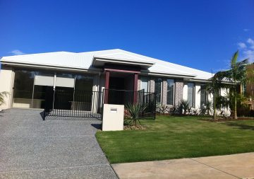 Painting Services | Kangaroo Island | 671