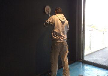 Painting Services | Kangaroo Island | 9