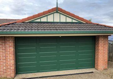 Painting Services | Kangaroo Island | Garagedoor N