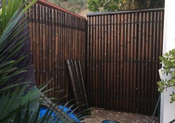 Painting Services | Kangaroo Island | Garden2 N