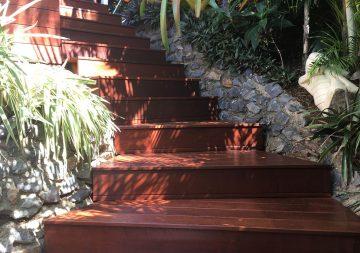 Painting Services | Kangaroo Island | Gardensteps N